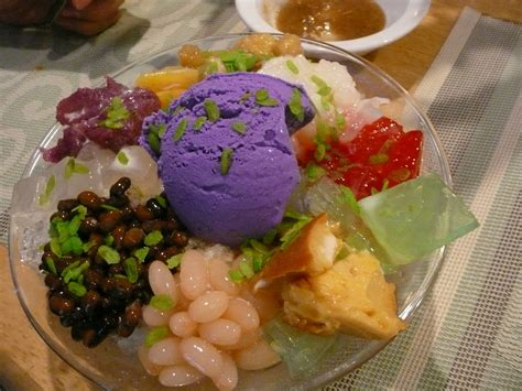 halo food denver on a spit a denver food beat the heat style halo halo in