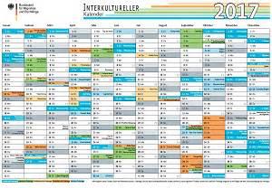 Kalender 2018 Pdf Schönherr Kalender 2017 Sammel Freebie Wand Monats Taschen