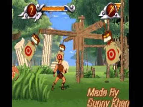 hercules game for pc free download full version free download hercules pc game full version how to