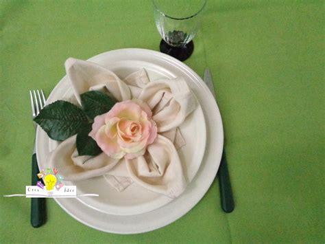 piegare tovaglioli di carta fiore l angolo creativo piegare tovaglioli a fiore di loto