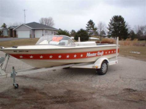 old mastercraft boats for sale stars stripes for sale another one teamtalk