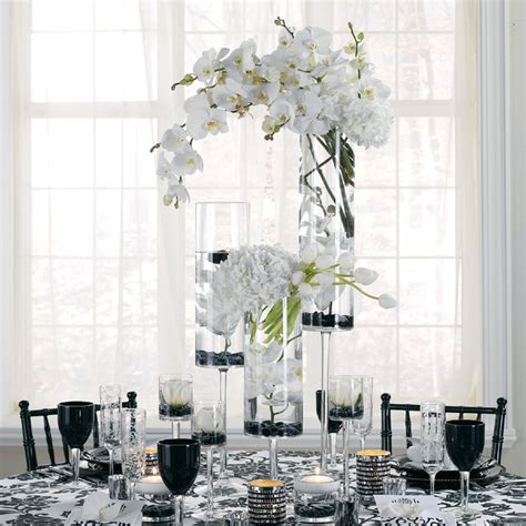 Dining Room Table Arrangements by Eddyinthecoffee Design