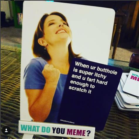 Meme Game Expansion Pack