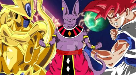 anime dragon ball super episode terbaru kumpulan gambar dragon ball super wallpaper hd gambar