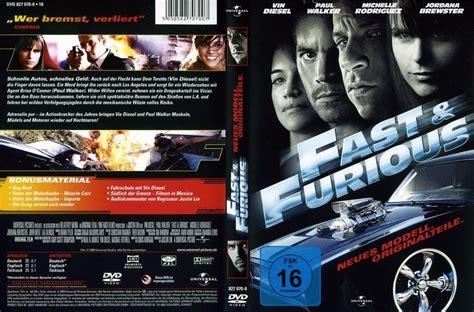 fast and furious zitate deutsch fast furious 4 dvd oder blu ray leihen videobuster de