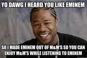 Memes Rap - funny rap memes and pictures continued genius