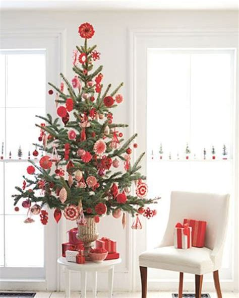 christmas home design inspiration inspiration christmas tree design decorating ideas 187 home interior ideas home decorating home