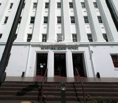 lawsuit filed state house security contract al