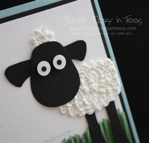 Kaos Shaun The Sheep 19 Tx shaun the sheep