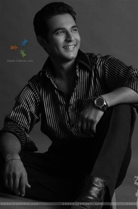 Wallpapers | Images | Picpile: Latest Punjabi Actor's Models