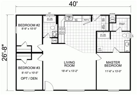 simple guest house plans free small home floor plans best of 39 simple floor plans small guest house modern