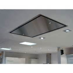 Ceiling mounted exhaust fans for kitchen kitchen extractor fans