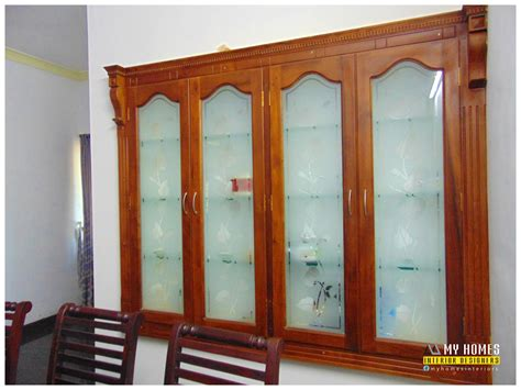 kitchen cabinets kochi ideas wash basin area designs for home interiors kerala india