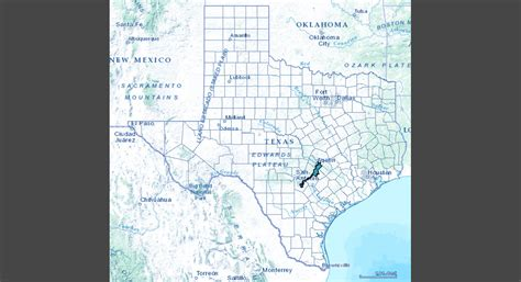 texas 35th congressional district map a republican led map redrawing in texas in 2011 resulted in four new congressional districts