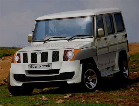 mahindra bolero top model 2014 mahindra confirms 4 new vehicle platforms gives sneak