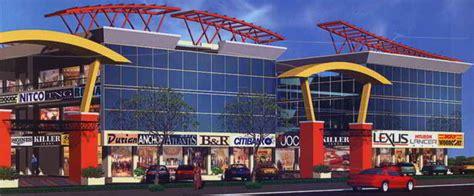 Open Floor Plans With Basement aditya mega mall shahdara shopping malls in delhi ncr