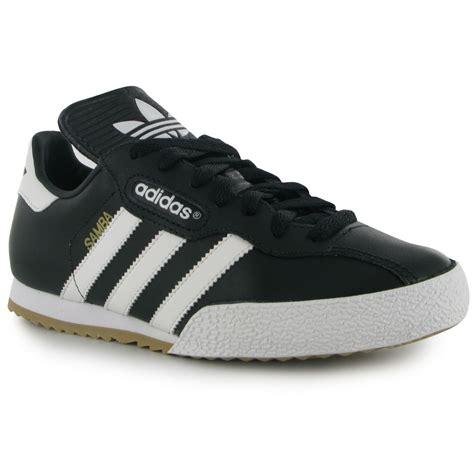 adidas samba adidas adidas samba super junior trainers kids trainers