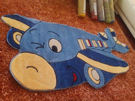 alfombras infantiles  ninos   en mercado libre