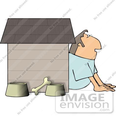 man in the dog house man in the dog house funny house plan 2017
