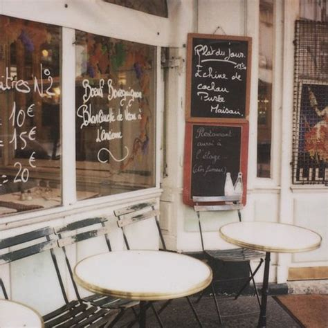 coffee house music playlist 8tracks radio french coffee house 10 songs free and music playlist