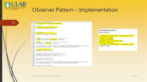 pattern software engineering design pattern software engineering