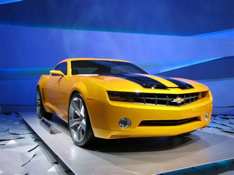 Transformer Auto by Transformers Images The Real Bumblebee Car Hd Wallpaper