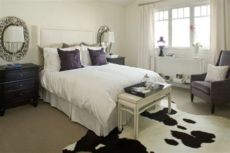how to redecorate your bedroom some useful tips and tricks to redecorate your master