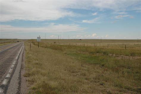 Laramie County Property Records 35 Acres In Laramie County Wyoming