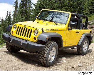 yellow jeep on beach yellow jeep wrangler for the beach international jeep