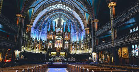 interfaith church