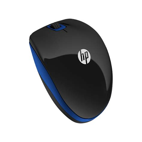 Mouse Hp Z3600 hp z3600 wireless mouse shieldsoft consult