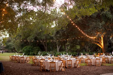 Wedding Selby Botanical Gardens Wedding