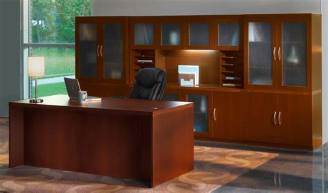 executive office suite furniture www pixshark