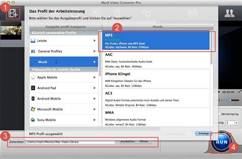 where to download mp youtube to mp converter download kostenlos liftrevizion