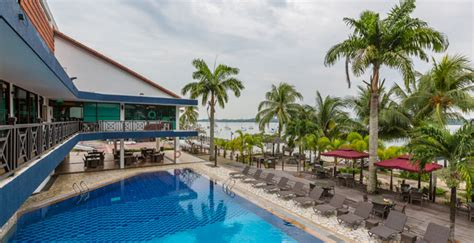 destination boat club reviews about singapore city mrt tourism map and holidays changi