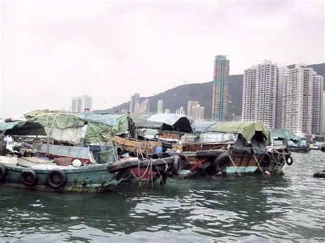 houseboats hong kong aberdeen houseboats hong kong
