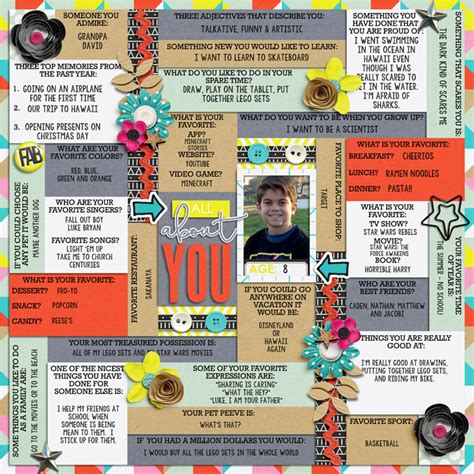 memory layout design interview questions sweet shoppe designs making your memories sweeter