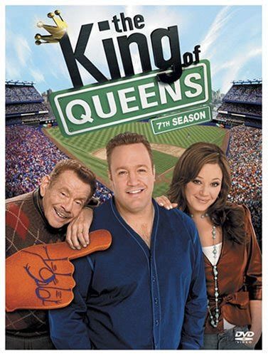 dramanice single wife watch the king of queens season 7 episode 2 dugan
