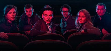 belle and sebastian return yes really to synth pop on belle and sebastian girls in peacetime want to dance