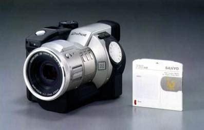 news! digital cameras, digital imaging, digital