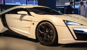 Bugatti Diamonds Bugatti Veyron Sport Yoledin Pw