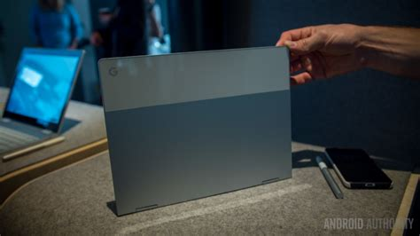 google pixelbook hands on who wants this android central google pixelbook hands on great hardware if the price