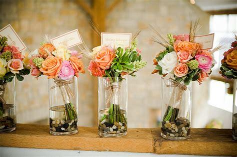 20090912 img 0658 flickr photo - Wedding Table Arrangements Prices