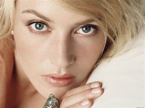 Kate Winslets by Kate Winslet Kate Winslet Wallpaper 4732316 Fanpop