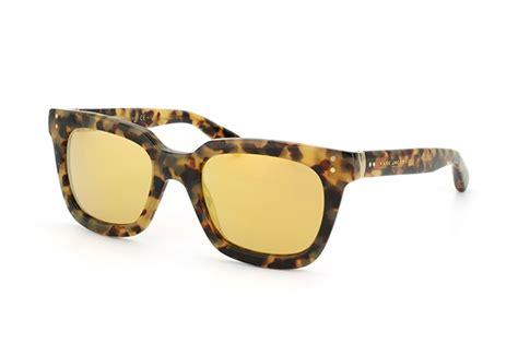 Sunglasses Marc 1887 Mirror Qulity marc mj 437 s 4gx et