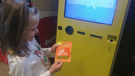 Gift Card Into Cash - turn those unwanted gift cards into cash it s a lovely life