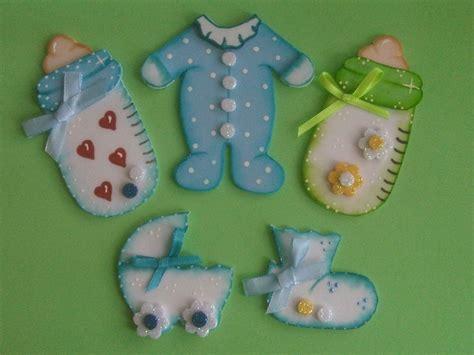 recuerdos con cuchara recuerdos hechos en foamy para baby shower nacimientos