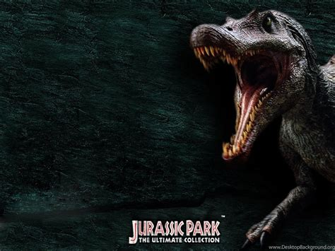 jurassic park background jurassic park wallpaper impremedia net