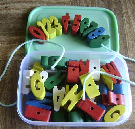 bahanan handicraft mainan kayu anak anak