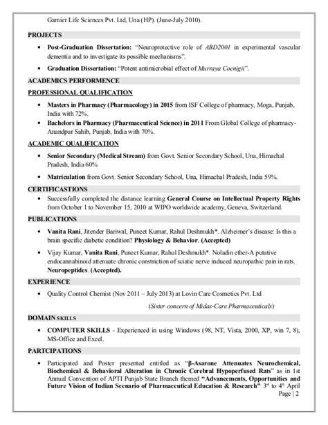 Custom Essay Writer Services Au by Popular Report Writer Services Au 187 Best Presentation